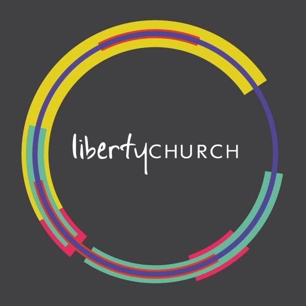Liberty Church Kent